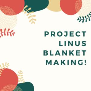 Kona:  Project Linus