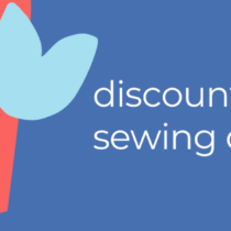 Discount Vacuum and Sewing Center